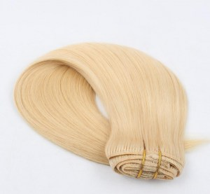 wefts-product-picture