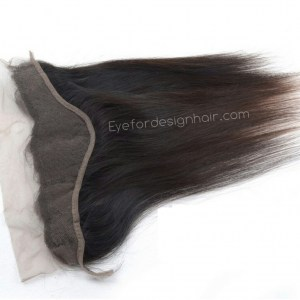 straight-frontal-13-x-4-