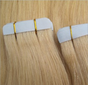 tape-hair-extensions-